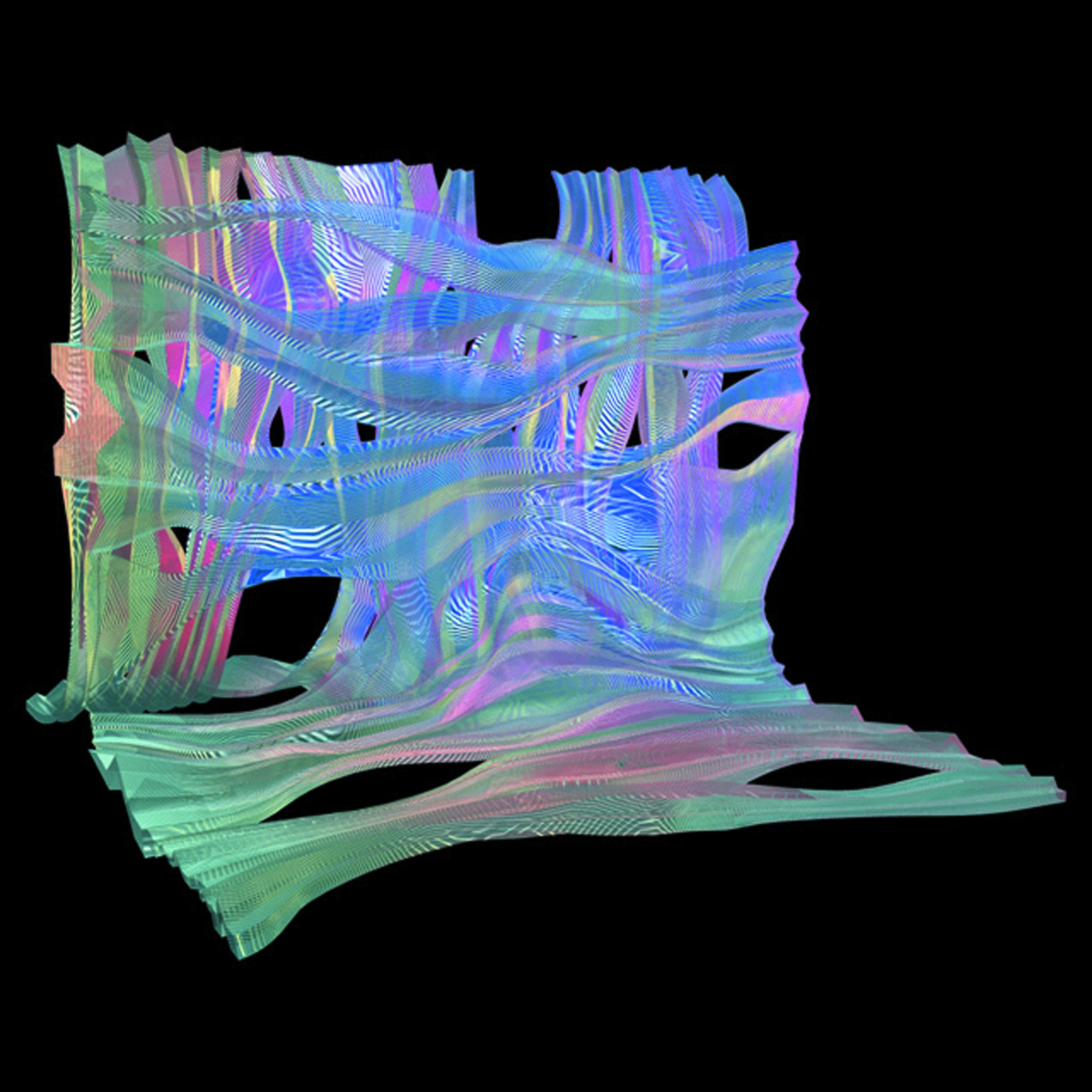 Glass Wall Prototype