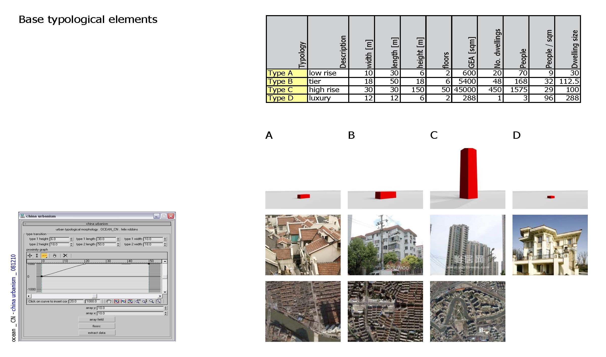 081210 china urbanism_Page_14