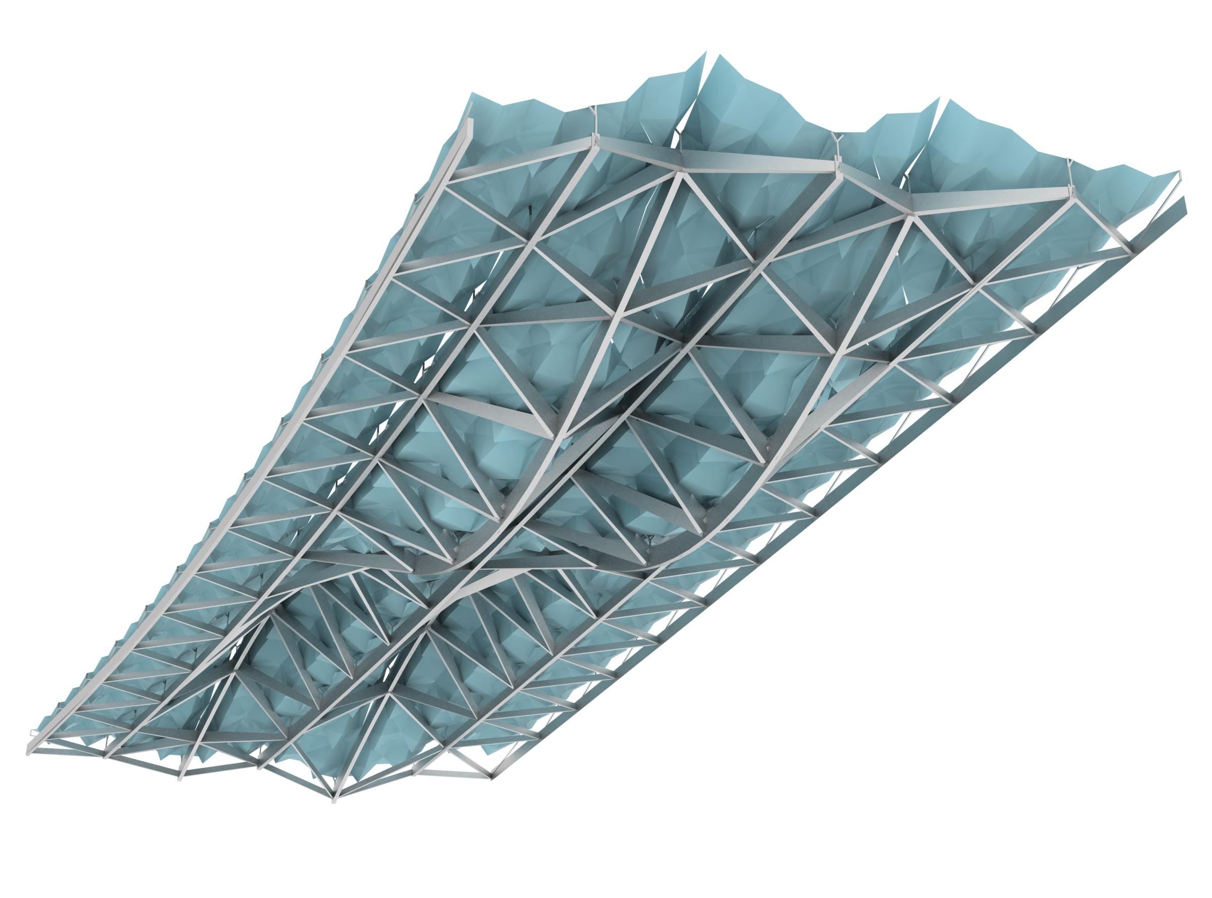 OCEANCN_diagram roof structure