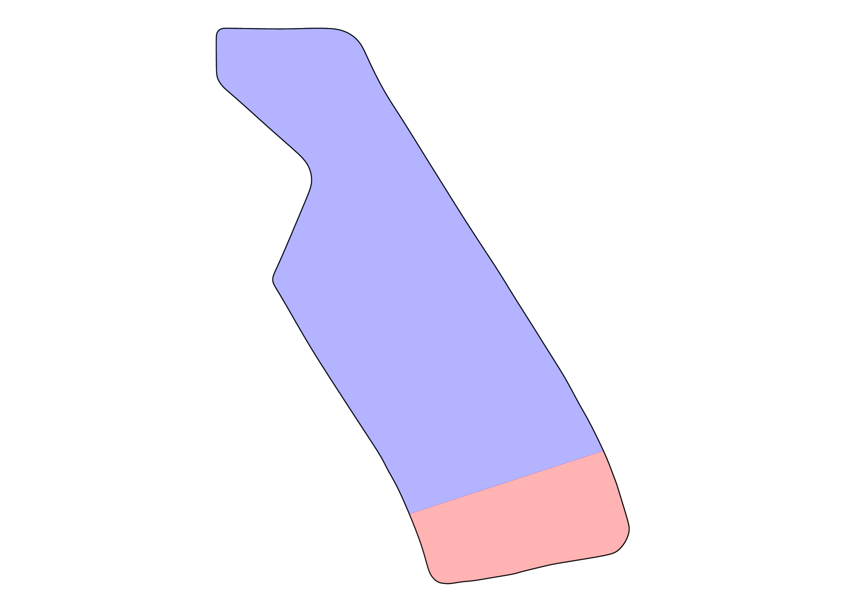 Dispersal-01