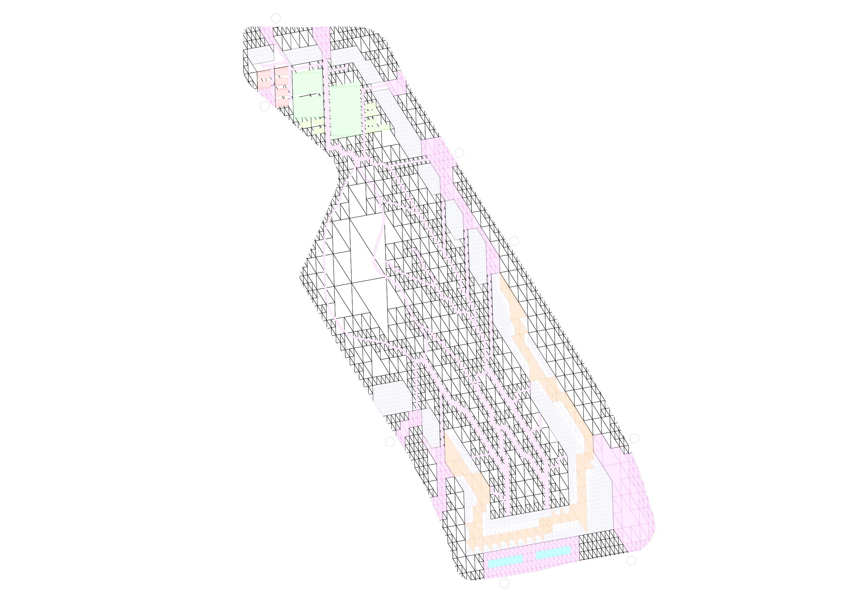 Grid-01