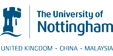 Verebes lectrues at University of Nottingham, Nigbo, China